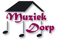 logo-muziekdorp-schaduw.jpg