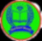 Sarkari Work Logo