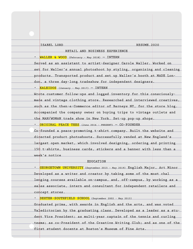 resume (notebook paper) p.2.jpg