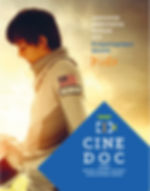 cinedoc_kids_2018-1.jpg