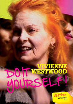Vivienne Westwood – Do it Yourself