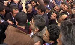The Road to Diyarbekir