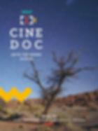 cinedoc_programme_2019-20-1.jpg