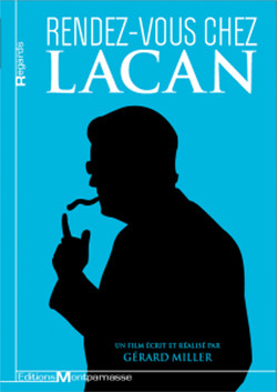 An Appointment with LACAN