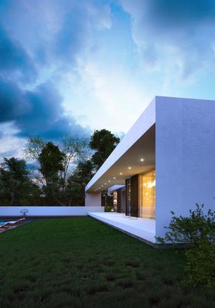 Sifera House