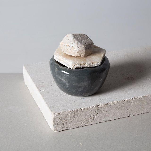 Bagasse & Sugar Bowl