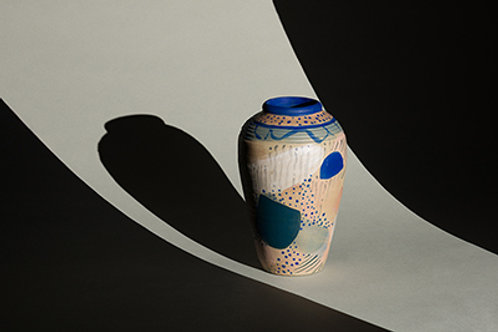 Homescape Vase