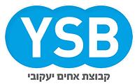 YSB.png