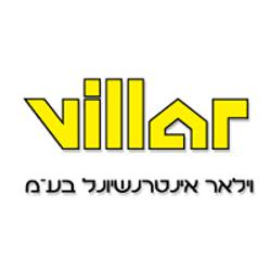 וילאר