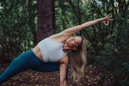 Steph's Yoga Shoot-01.jpg
