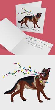 Dog Christmas Card Mockup.jpg