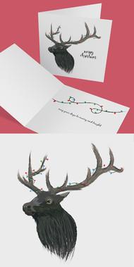 Elk Christmas Card Mockup.jpg
