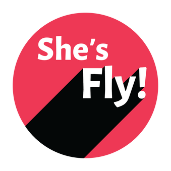 She's Fly Logo-03.png