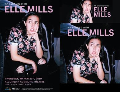 Elle Mills.png