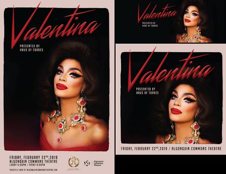 Valentina.png