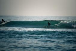 California Coast-9.jpg