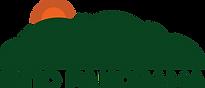 Logo sítio - padrão escura - RGB.png