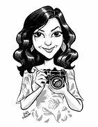 tatianascherphotography.jpg
