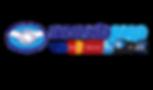 mercado-pago-logo_large_0951693b-dedf-4e