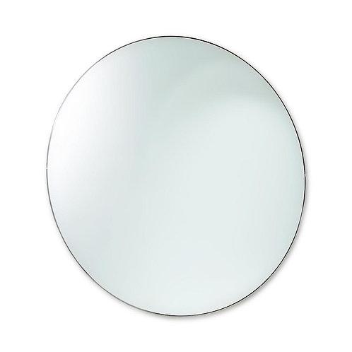 Espelho para Ring Light Maxx