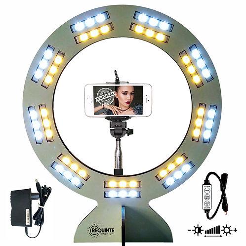 Ring Light Maxx