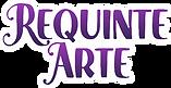 Logo Requinte Arte 2021 site.png