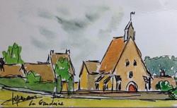 perche_église_de_La_Gaudaine.jpg