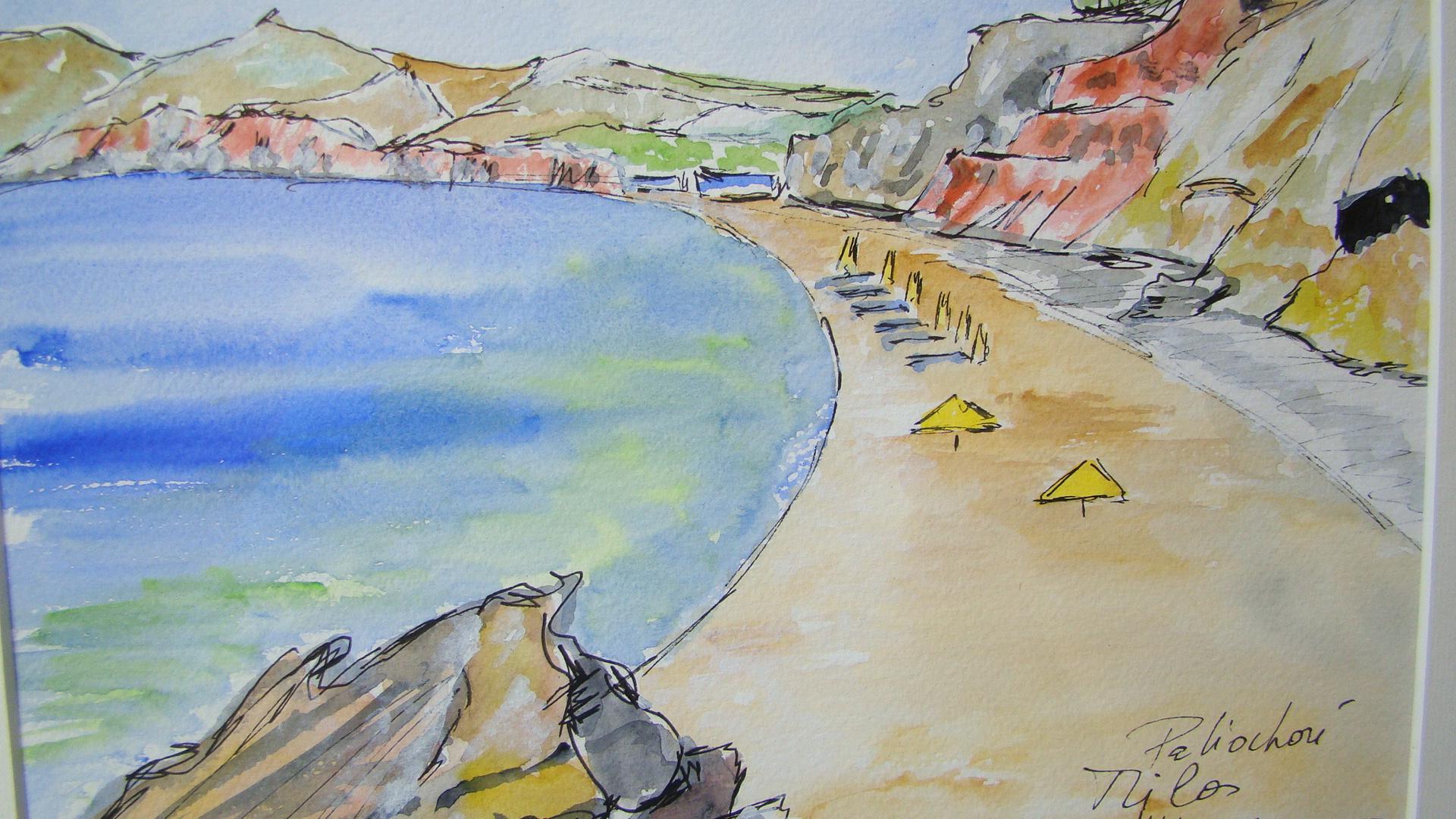 GRECE_une_plage_dans_les_cyclades_aquare