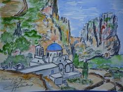 GRECE_sifnos_,_un_monastère.JPG