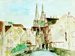 basse ville de Chartres.jpg