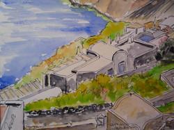 grece_aquarelle_maisons_et_terrasse_à_S