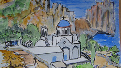 GRECE monastère à sifnos.JPG