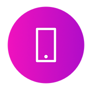 phone icon 3.png
