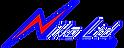 日光ロゴ1969 .png