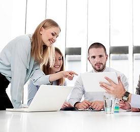 E-learning e-læring kurser