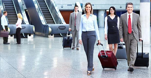 e-learning rejsesikkerhed for kvinder