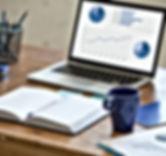 e-leaning e-læring kurser
