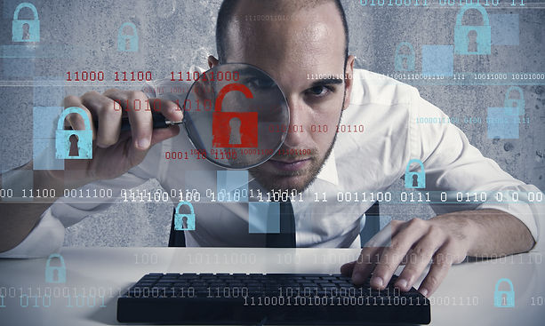 e-learning CEO Fraud