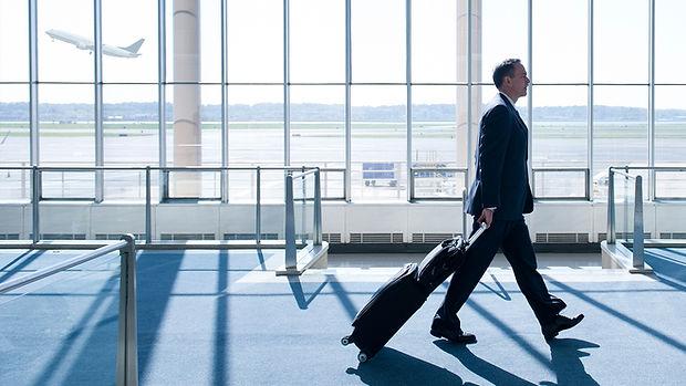 e-learning i Rejsesikkerhed