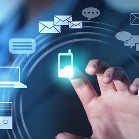 E-learning – Et værdifuldt værktøj?