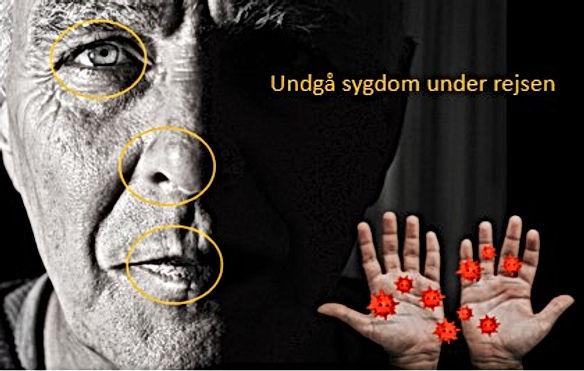 Undgå_sygdom_under_rejsen_DK.jpg