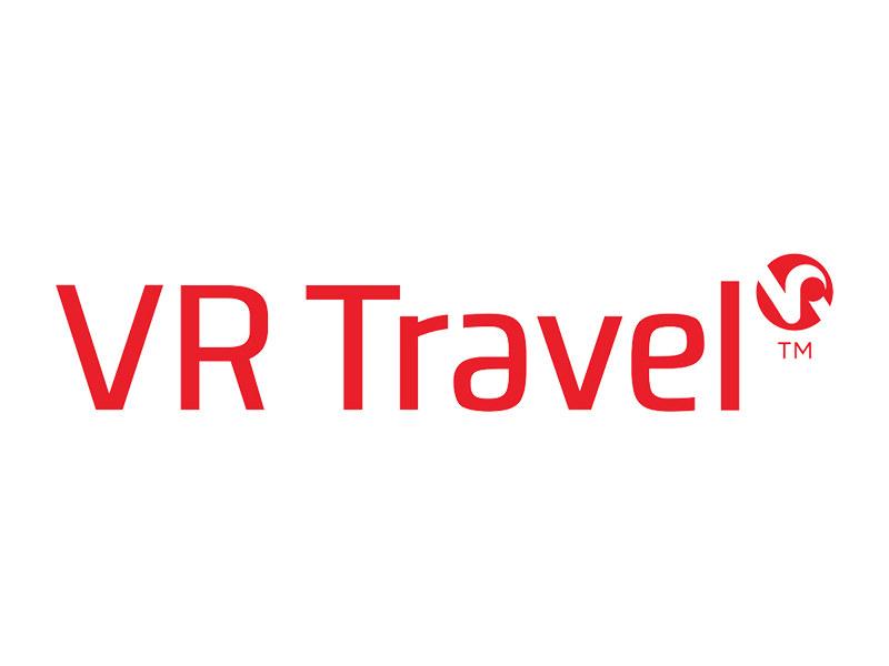 customersLogosVrTravel.jpg
