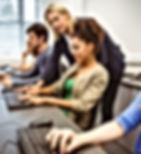 e-læring kurser e-learning