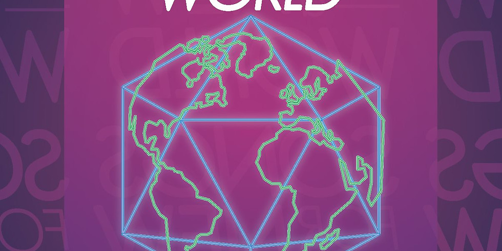 Songs for a New World - Music and Lyrics by Jason Robert Brown