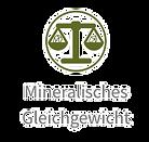 Mineralisches Gleichgewicht Reico.png
