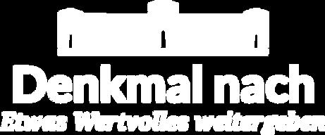 dmn-logo-weiß.png
