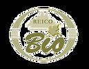 Reico Bio Futter.png