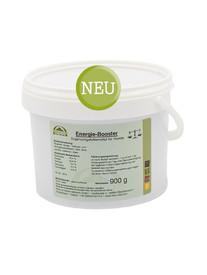 Energie-Booster Ergänzungfutter zur Gewichtsregulierung/Zunahme