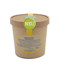Naturkraft Pro-5 Ergänzungsfutter für Magen & Darm