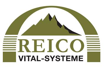 Reico Vital Systeme Partner
